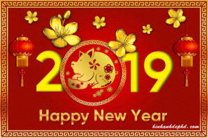 kinh-doanh-khach-san-tet-co-truyen-2019